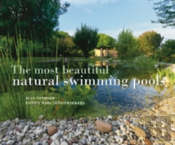 The Most Beautiful Swimming Ponds In Europe