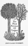 Bertrand.pt - The Most Precious Of Cargoes