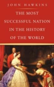 The Most Successful Nation In The Histor