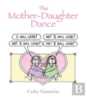 The Mother-Daughter Dance