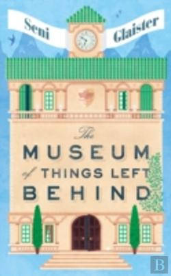 Bertrand.pt - The Museum Of Things Left Behind