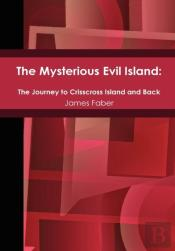 The Mysterious Evil Island