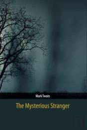 The Mysterious Stranger
