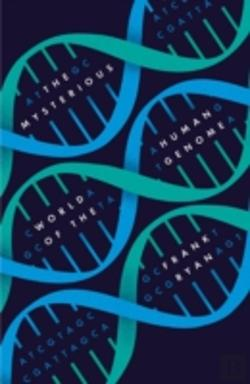 Bertrand.pt - The Mysterious World Of The Human Genome