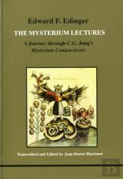 The Mysterium Lectures