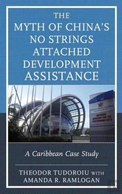 Bertrand.pt - The Myth Of Chinas No Strings Attached Development Assistance