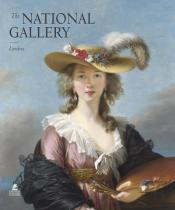 The National Gallery, Londres