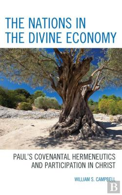 Bertrand.pt - The Nations In The Divine Economy