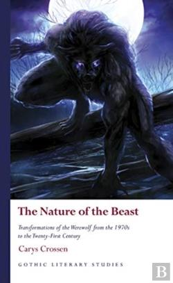 Bertrand.pt - The Nature Of The Beast