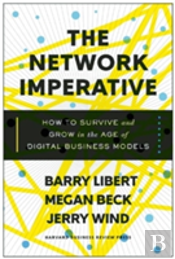 The Network Imperative