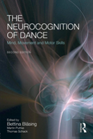 The Neurocognition Of Dance