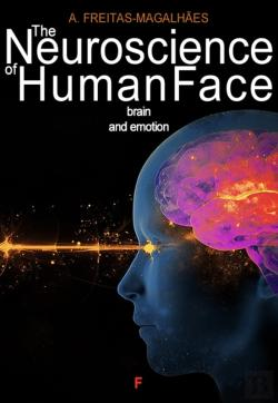 Bertrand.pt - The Neuroscience Of Human Face - Brain And Emotion
