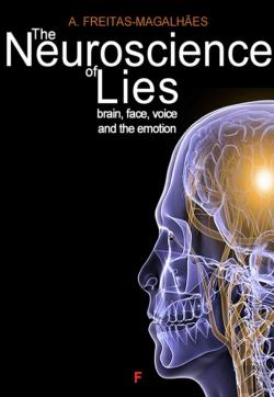 Bertrand.pt - The Neuroscience Of Lies - Brain, Face, Voice And The Emotion