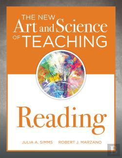 Bertrand.pt - The New Art And Science Of Teaching Reading