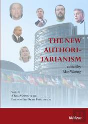 The New Authoritarianism