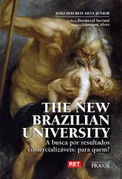 The New Brazilian University