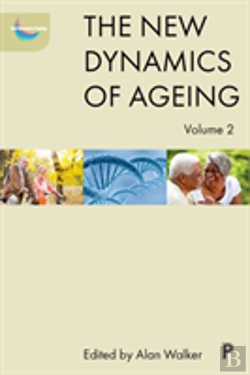 Bertrand.pt - The New Dynamics Of Ageing Volume 2