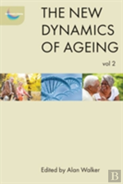 Bertrand.pt - The New Dynamics Of Ageing