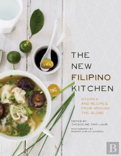 Bertrand.pt - The New Filipino Kitchen