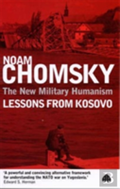 The New Military Humanism