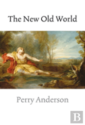The New Old World