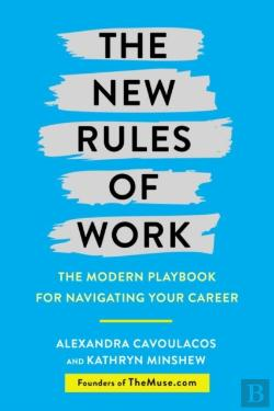 Bertrand.pt - The New Rules Of Work