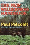 The New Wilderness Handbook