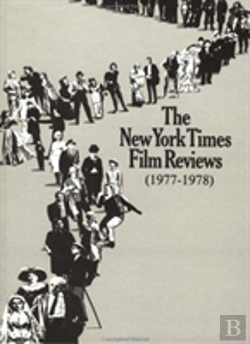 Bertrand.pt - The New York Times Theater Reviews 1977-1978