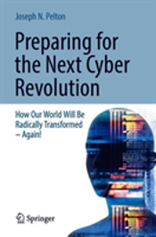 The Next Cyber Revolution