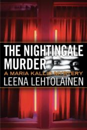 The Nightingale Murder