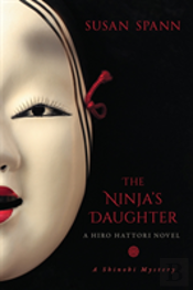 The Ninja'S Daughter