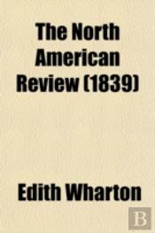 The North American Review (1839)