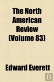 The North American Review (1856)