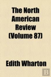 The North American Review (1858)