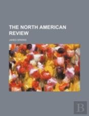 The North American Review (210)