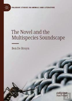 Bertrand.pt - The Novel And The Multispecies Soundscape