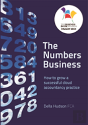 The Numbers Business