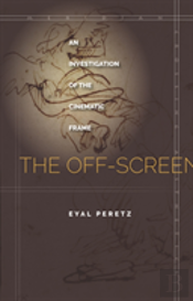 The Off-Screen