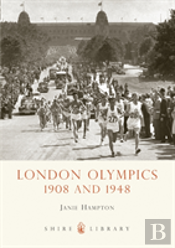The Olympics In London