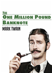 The One Million Pound Banknote