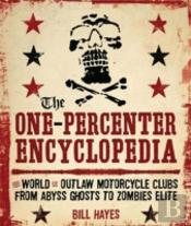 The One-Percenter Encyclopedia