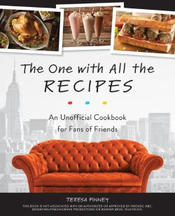 Bertrand.pt - The One With All The Recipes