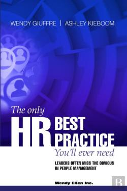 Bertrand.pt - The Only Hr Best Practice You'Ll Ever Need