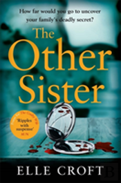 The Other Sister
