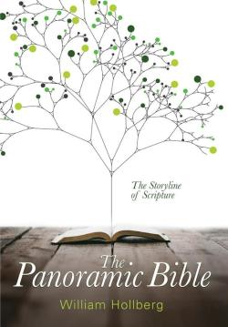 Bertrand.pt - The Panoramic Bible