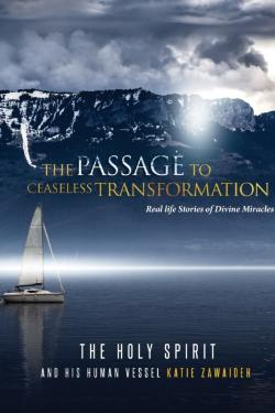 Bertrand.pt - The Passage To Ceaseless Transformation