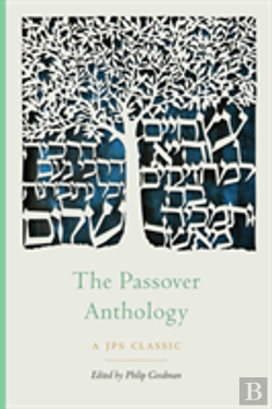 Bertrand.pt - The Passover Anthology