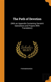 The Path Of Devotion