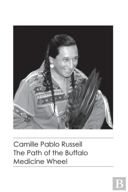 Bertrand.pt - The Path Of The Buffalo Medicine Wheel