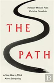 The Path, Thethe Good Life,